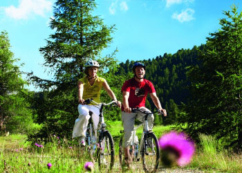 sommer mountainbike haus fonnes fiss